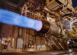 QCC_jet engine