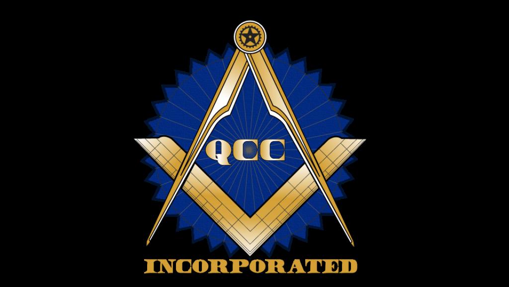 qcc_web