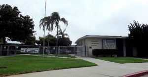 QCC-Palmquist Elementary School, Oceanside Unified School District