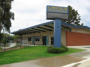 QCC Lincoln Middle School New & Modernization, Oceanside Unified School District
