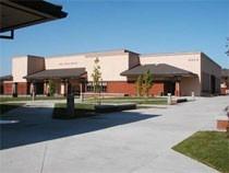 QCC_Cesar Chavez Middle School, Oceanside Unified School District2