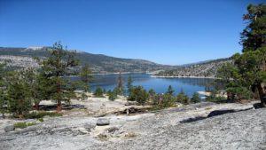 QCC_Florence:Edison Lake Recreational Facilities