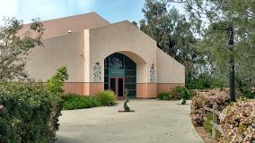 QCC_Olivenhain Pioneer Elementary School, Encinitas Unified School District