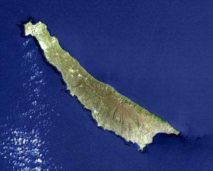 QCC_San-clemente-island