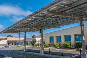 QCC_solar panels
