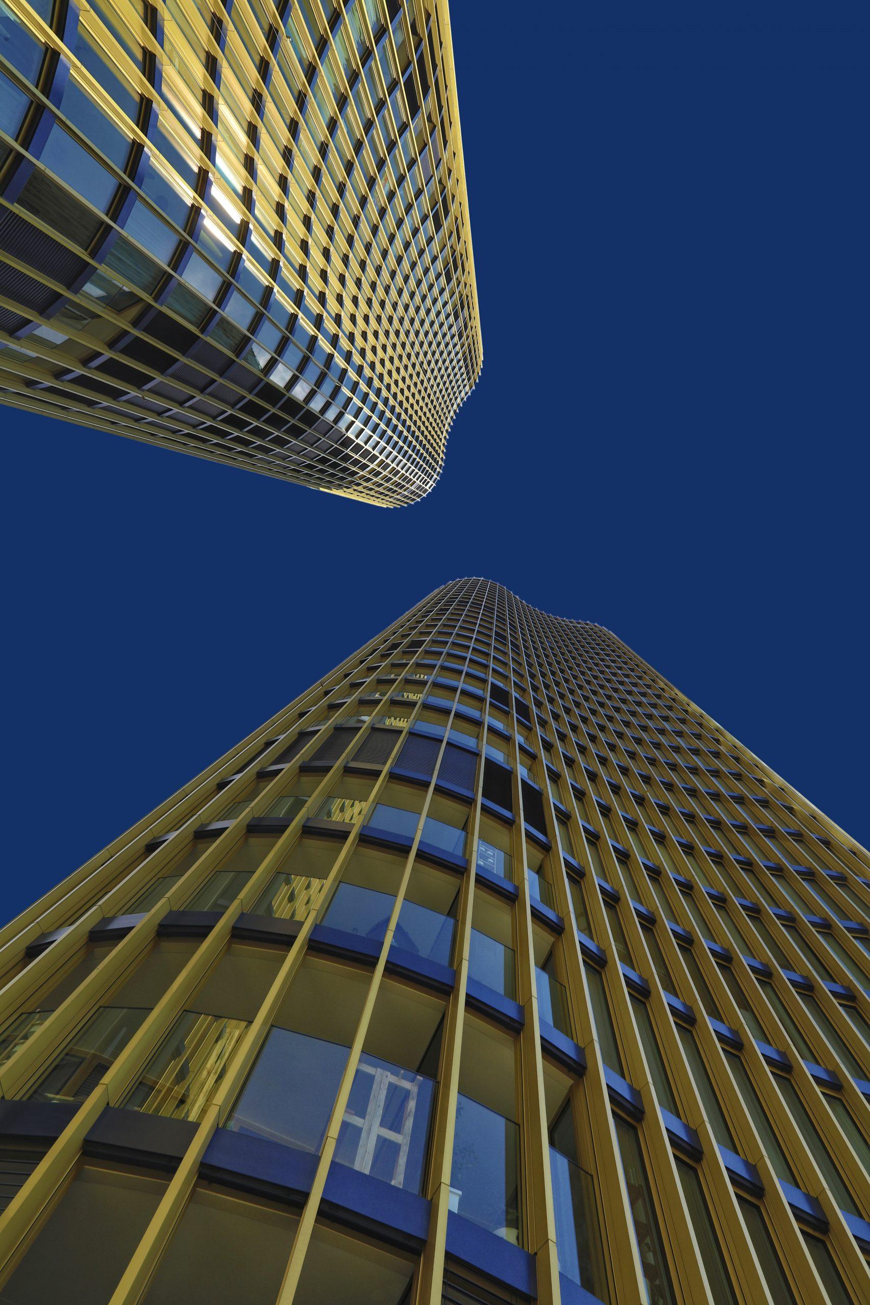 QCC Inc., Construction Management_Site Supervision